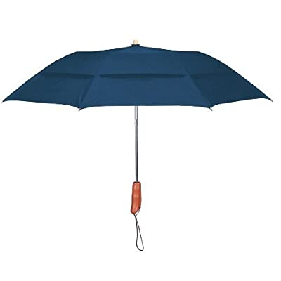 hot sale Peerless 2343V-Navy Lil Windy Umbrella44; Navy