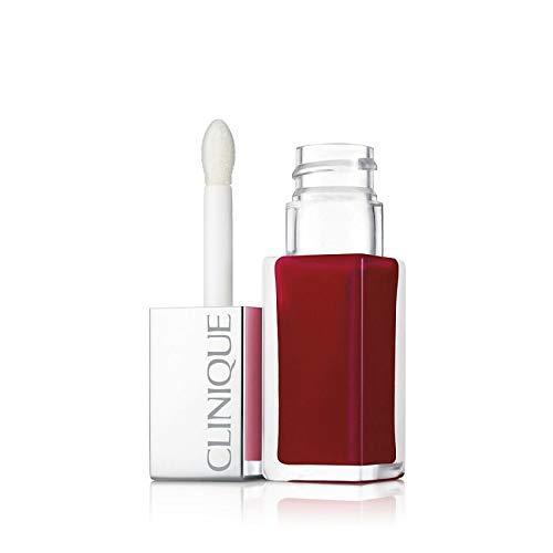 Clinique Pop Oil Lip & Cheek Glow - 03 Rose Glow, 0.24floz/7ml