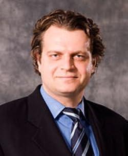 Daniel Diermeier