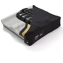 ROHO Hybrid Elite SR® Single Compartment Cushion (width less than 22 inches, any depth)