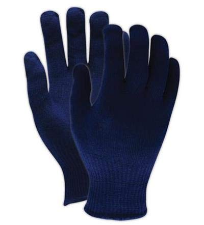 Ansell Therm-A-Knit Insulator Glove (9 Pairs) by Ansell Therm-A-Knit (Image #1)