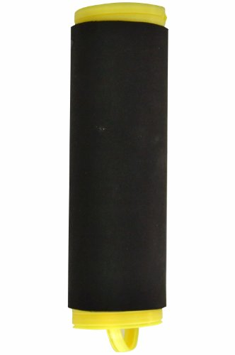 Grip Round Cord - Re-Grip PN44-7 Replacement Handle Grip for Hand and Garden Tools, 0.79 by 1.5-Inch