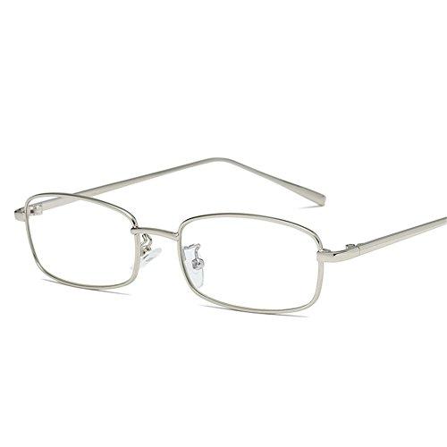 31mm boîte l'Europe en l'Amérique de des de lunettes et 139 NIFG E en Les film soleil de 138 lunettes unisexes marin soleil mettent métal Ixz8Bqwp