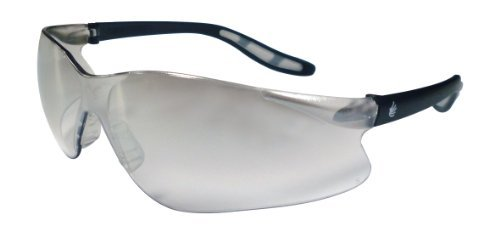FASTCAP SG M510 Mirrored Safety Glasses by Fastcap