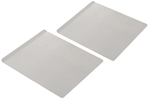 Wilton 2105-4622 2 Piece Aluminum Pan, 14 by 16'