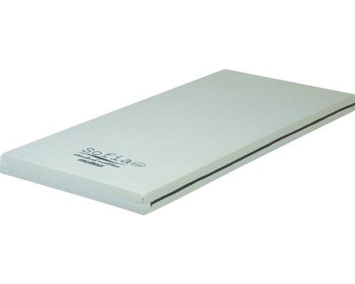 モルテン ソフィア 通気洗浄タイプ100幅レギュラー MHAV10100A(体圧分散式 静止型マットレス) B00EQ0A6TA