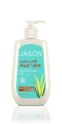 jason-natural-cosmetics-aloe-vera-98-moisturizing-gel-8-oz