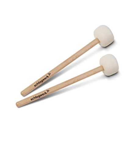 Schlagwerk MA105 Bass Mallets