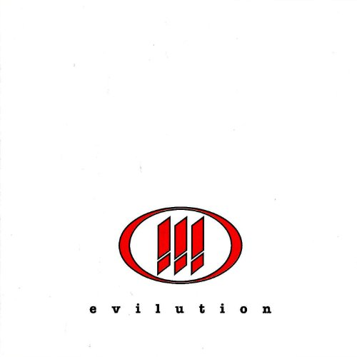 Illwill-Evilution-(DR 002)-CD-FLAC-1998-WRE