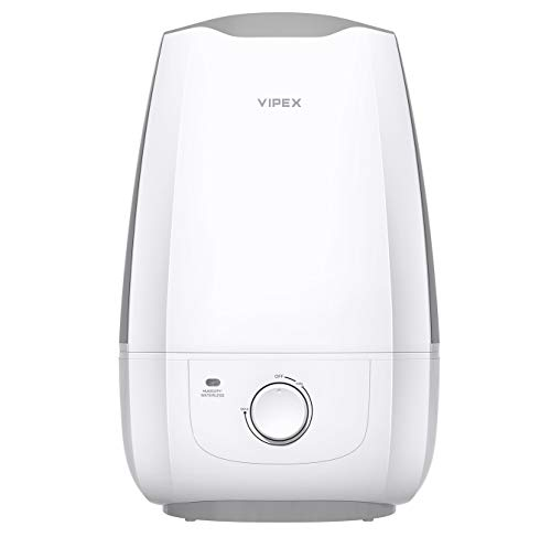 home room humidifier - 4