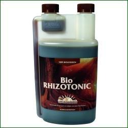 Bio Canna Bio Rhizotonik Wurzelstimulator 1 Liter