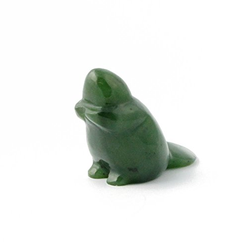 canadian-nephrite-jade-beaver-2-inch