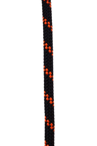 Orange//Navy 3M DBI-SALA Nano-Lok Edge 3500210 Leading Edge Self Retracting Lifeline 8 Single-Leg Tie-Off Galv Cable,Snap Hook and Quick Connector for Harness Mount