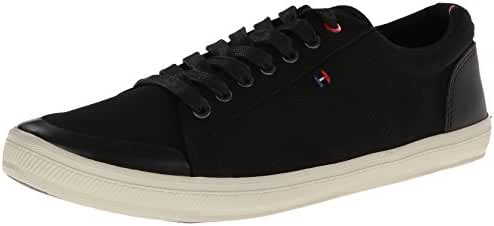 Tommy Hilfiger Men's Russell2 Casual Sneaker