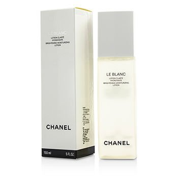 chanel-le-blanc-lotion-150ml