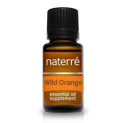 wild ginger oil - 7