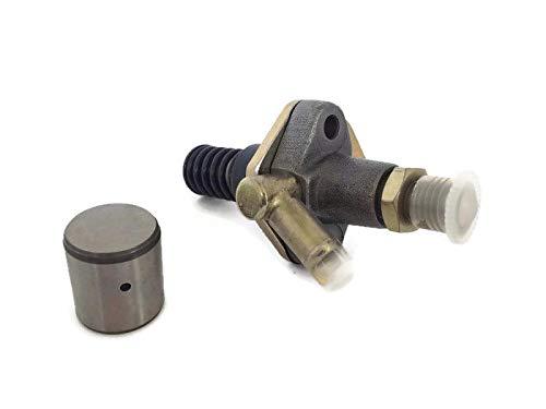 L70 Fuel Pump Assembly Fits YANMAR L60 178F Engines 714870-51700 7hp engines