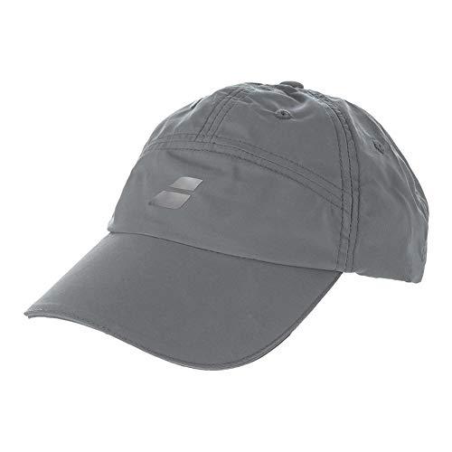 3224c3900a8 Amazon.com   Babolat-Microfiber Tennis Cap-(5US17222-S17)   Sports    Outdoors