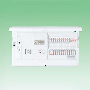 パナソニック LAN通信型 HEMS対応住宅分電盤 《スマートコスモ コンパクト21》 太陽光発電システム対応 1次送り連系タイプ リミッタースペースなし 主幹容量50A 回路数14+回路スペース数3 BHH85183J1 B072LNNG88