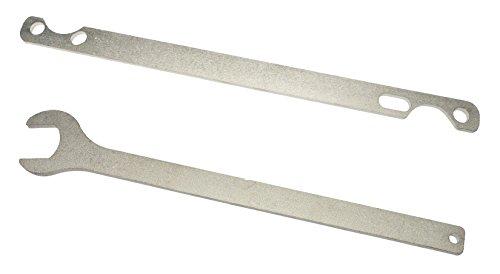 [해외]레드 라인 툴 RL115050KIT BMW 점성 팬 및 워터 펌프 서비스 툴킷/Red Line Tools RL115050KIT BMW Viscous Fan and Water Pump Service Tool Kit