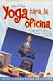 img - for Yoga para la oficina book / textbook / text book