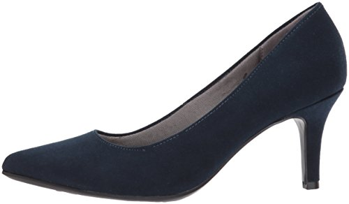 LifeStride Sevyn Sevyn Dress Pump LifeStride Women's Dress Women's aragZ