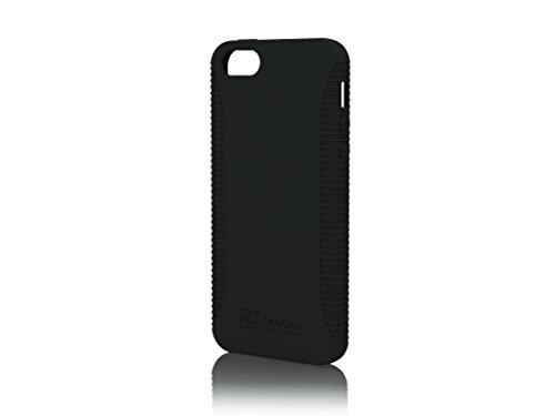 iPhone SE 5s Social Case