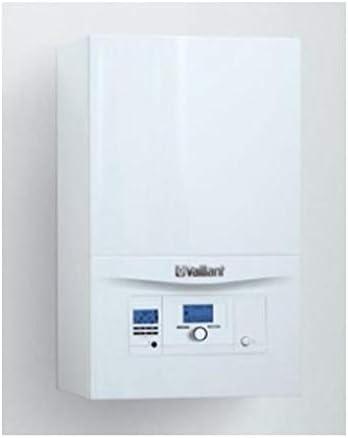 Vaillant ECOTEC PRO VMW - Caldera de condensación (24 kW, alimentación por metano)