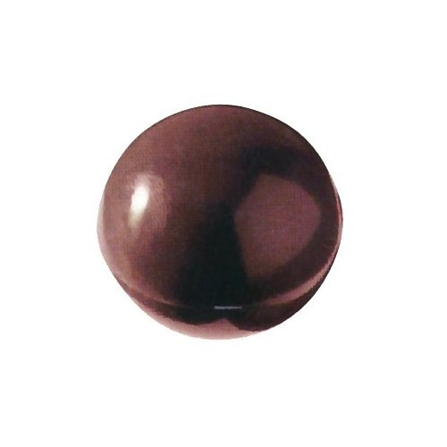 32 Chocolate Mold - 9
