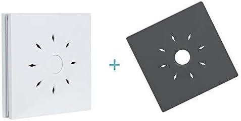 Gris Netsecur First Pack Design