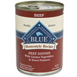 Homestyle – Beef, Vegetables & Sweet Potatoes 12/12.5 Oz For Sale