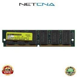 2600633-400 64MB QMS Printer 72-pin EDO Memory 100% Compatible memory by NETCNA ()