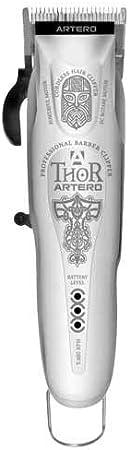 Artero Thor - Maquina de Barbero profesional