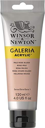 Winsor & Newton 2131257 Galeria farba akrylowa, wysoka pigmentacja