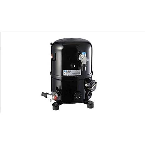 REPORSHOP - Compresor Tecumseh Fh5524C R407C/Aire ...