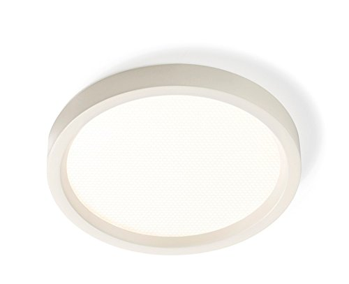 Philips 303081 SlimSurface Surface Downlight