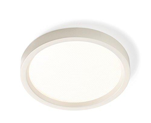 Philips Led Downlight Lighting in US - 9
