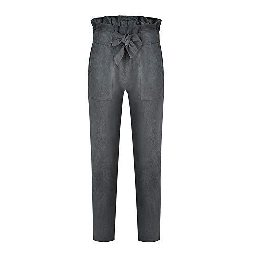 Donna Donna Pantaloni Jayvee Donna Jayvee Grey Grey Dark Dark Pantaloni Jayvee Jayvee Dark Pantaloni Grey Pantaloni wOCaqI