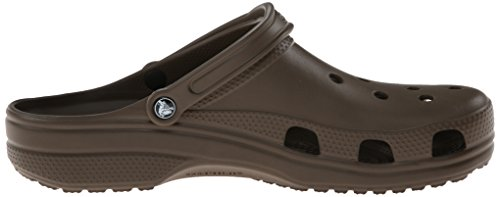 chocolate Mixte 200 Adulte Marron Sabots Crocs Classic Bxv8nwqTXP