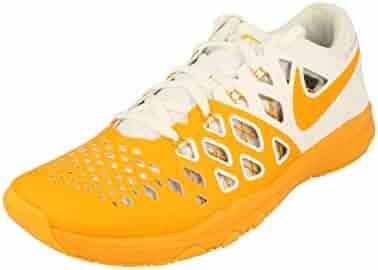 Shopping Gold NIKE Athletic Shoes Men Clothing
