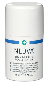 DNA Barrier Accelerator 1.7 fl oz (50 (Dna Accelerator)