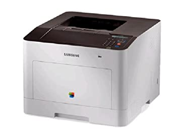 Laser printer color or black and white dress