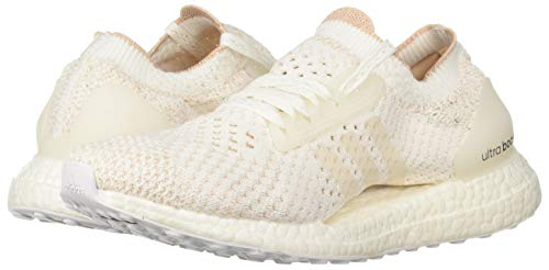 Course Adidas Pearl White De white Ultraboost ash Femme X Chaussures r4PIT4x
