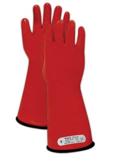 M1 Gloves - 4