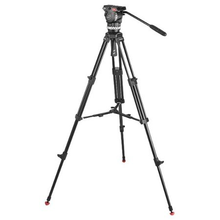 Sachtler Sachtler System Ace M Ms From Amazon Com