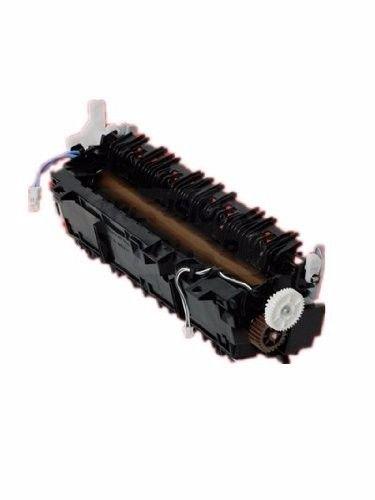 Brother Fuser Fixing Unit (110-120V) for DCP-8110DN, DCP-8150DN, DCP-8155DN, HL-5440D, HL-5450DN, HL-5470, HL-6180