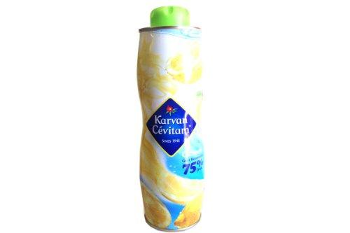 citroen-geen-kleurstoffen-lemon-syrup-253fl-oz-pack-of-3