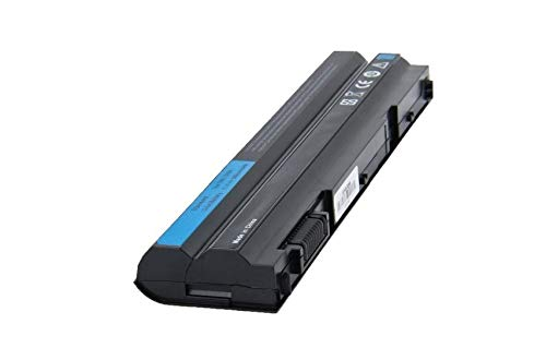 - Dell Latitude E5430 E5530 E6430 E6530 ATG Laptop Battery - Dell Part T54FJ DHT0W 451-1197