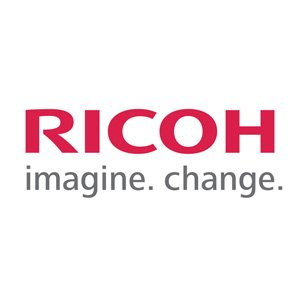 Ricoh Staples, 2000 Staples/CT, 4 Ctgs/Box, Type L (411241) - Ctg Copier