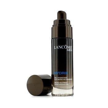 Lancome Hydrix Moisturizing Gel for Men, 1.7 oz